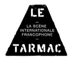 Le Tarmac