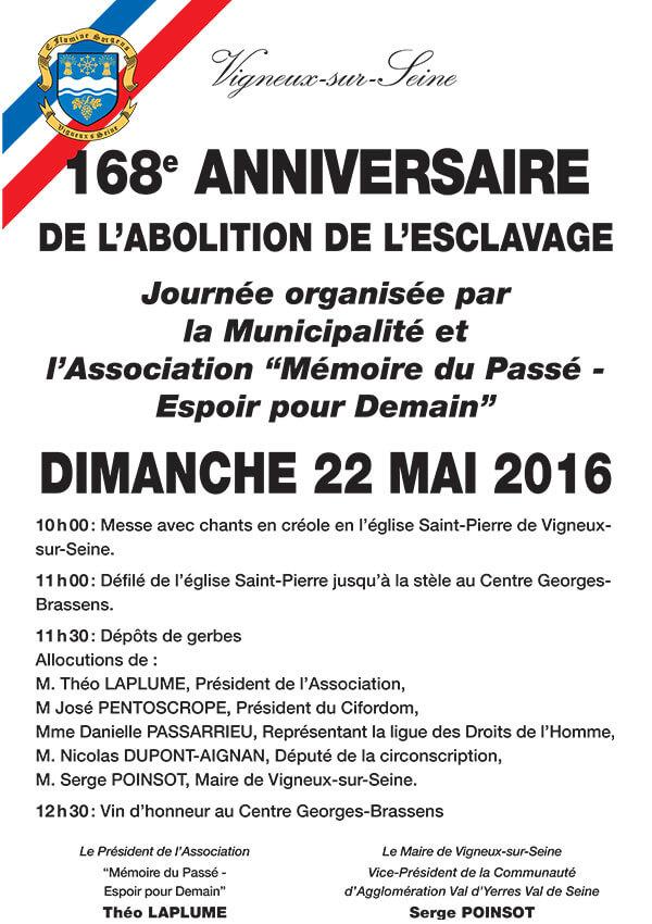affiche-abolition-22-05-2016_web